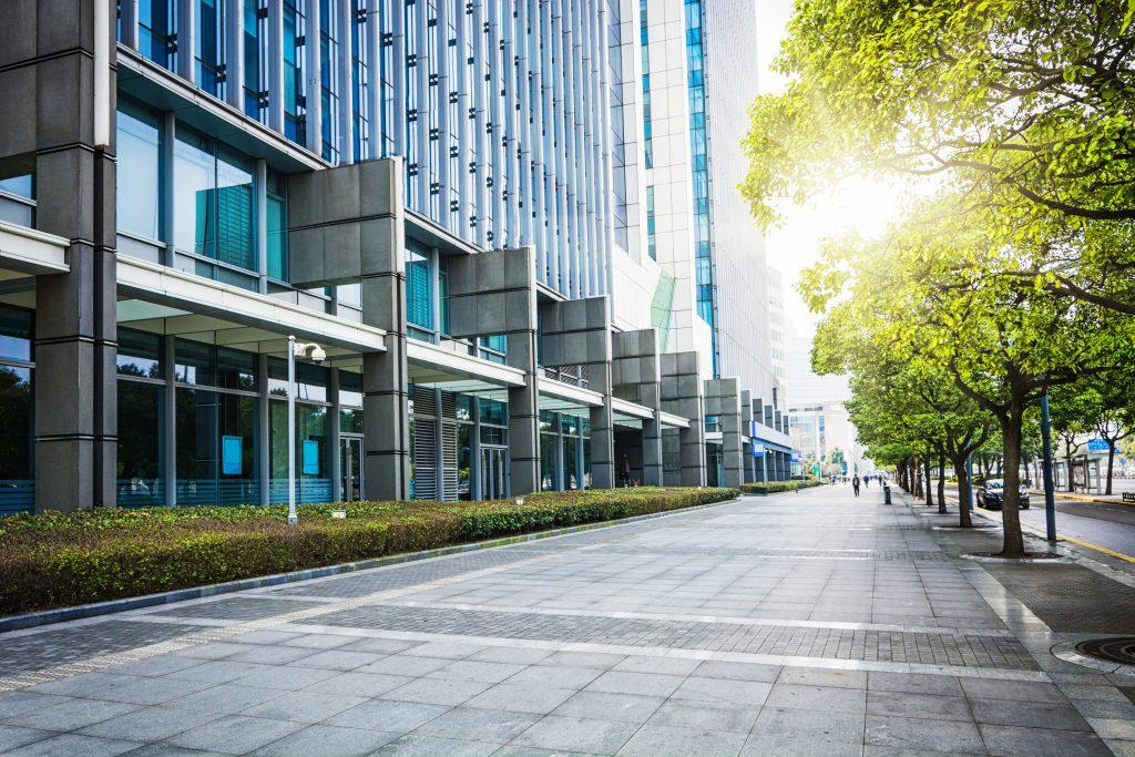 modern-business-center-1024x683.jpg